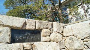 [話題]たわらもとの生徒がいろどり生み出す様々な逸品 奈良県立磯城野高等学校 直売所「しきの彩」